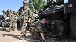 331227_Mali-French intervention