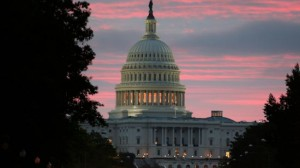 331230_US Congress