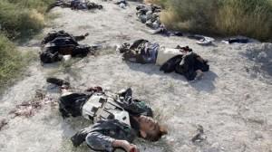 331231_Syria-ambush-Damascus