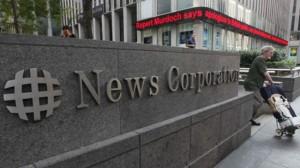 331315_News Corp. headquarters