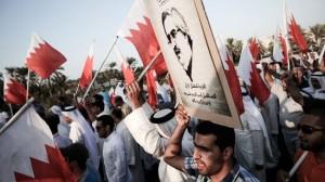 331317_Bahrain-protest