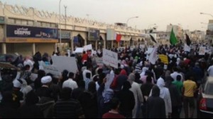 331324_Saudi-Arabia-protest
