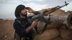 331342_Syria-Kurdish-fighter