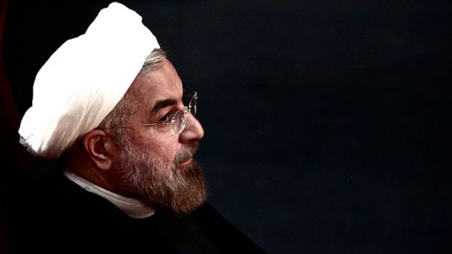 Photo of Iran president calls for probe into border shooting