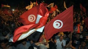 331416_Tunisia-rally