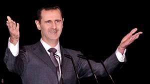 331417_President al-Assad
