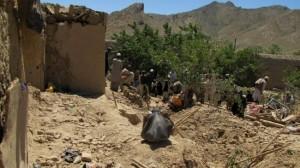 331507_Afghanistan-airstrike
