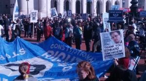 331546_anti-NSA rally