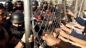 331584_Mexico-prison