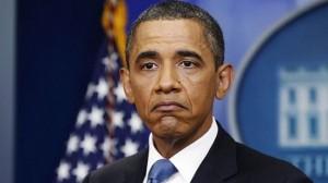 331586_Barack-Obama