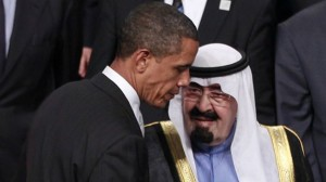 331599_Obama-Saudi-King