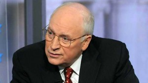 331620_ Dick Cheney