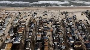 331671_Hurricane Sandy.