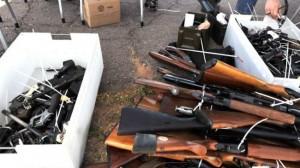 331675_Handguns