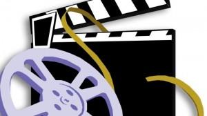 331681_Iran film -queen- Italian film festival