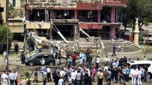 331683_Cairo-bombing