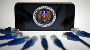 331688_NSA-spying