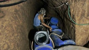 331690_Gaza-tunnels
