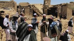 331691_Afghanistan-airstrike