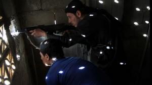 331830_militants-Syria