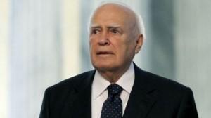 331843_Greek-president