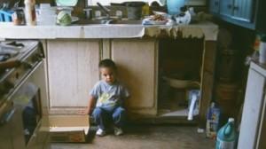 331902_UK child poverty