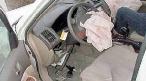 331962_Saudi-diplomat-accident