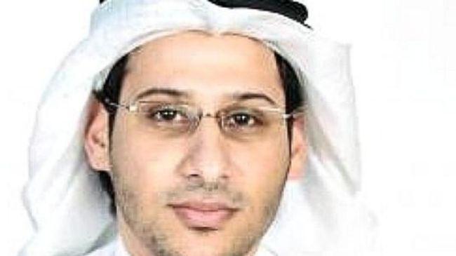 332004_Saudi-lawyer