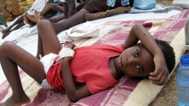 332007_Cholera-Nigeria