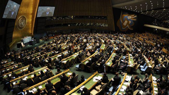 332039_UN-General-Assembly