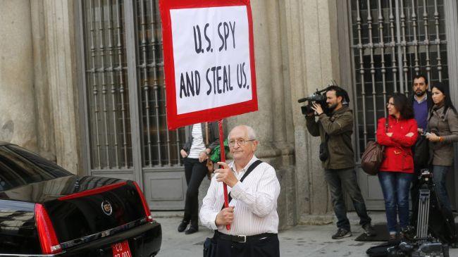332137_Spain-spying