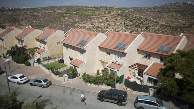 332170_Israel-settlement