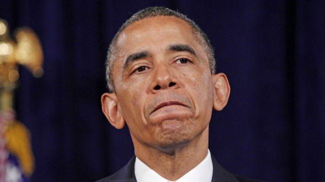 332201_Barack-Obama