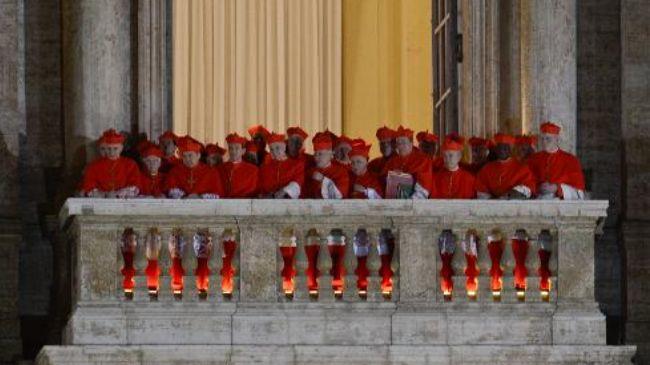 332202_Vatican-Cardinals