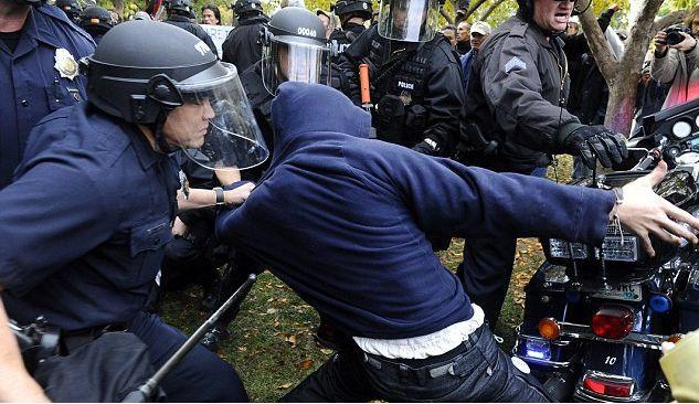 332213_ Occupy Denver