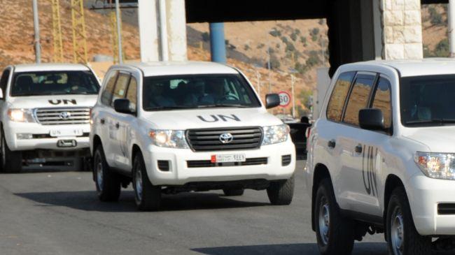332224_Syria-UN-team