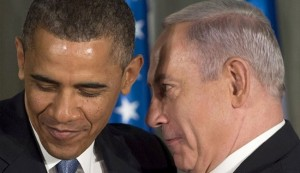 American Jews support for US strike on Iran drops: AJC survey