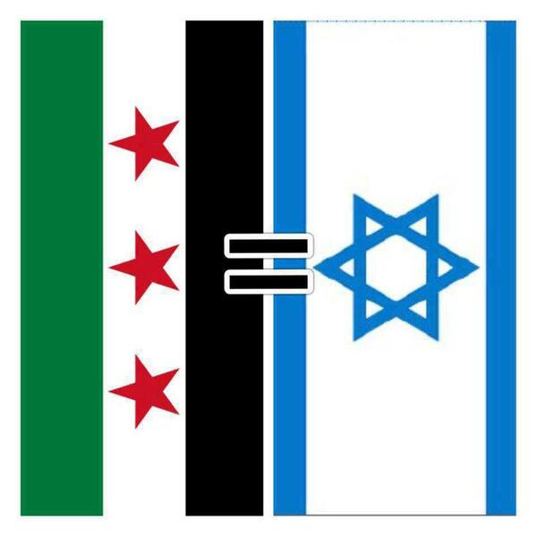 Photo of Exclusive- The enemies of Syria are controlled by Israel