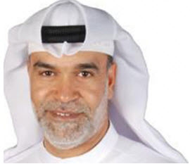 Bahrain opposition – the regime wants to inflame sectarian tension