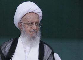 Cleric highlights threat of Takfiris for Muslim world