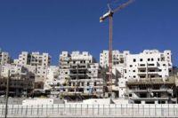 EU urges Zionist regime to end settlements