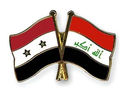 Flag-Pins-Syria-Iraq