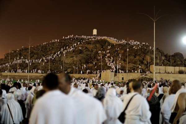 Hajj-At-The-Grand-Mosque10