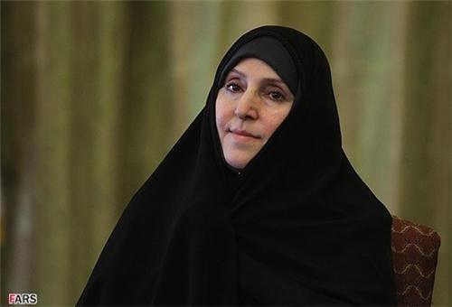 Iran Condemns Terrorist Attack in Kadhimiya
