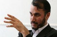 Iran hails resolve to end Syria unrest