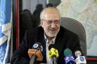Iran keen on enhanced economic ties with ECO