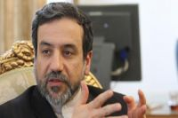 Iran, powers expert talks next week