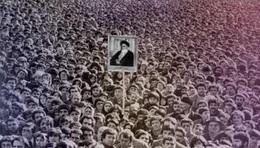 Iran_Revolution