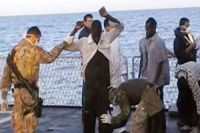 Italy rescues 400 migrants off Sicily