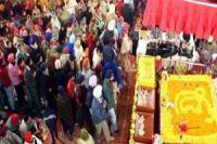 Kashmiris mark Eid al-Ghadeer